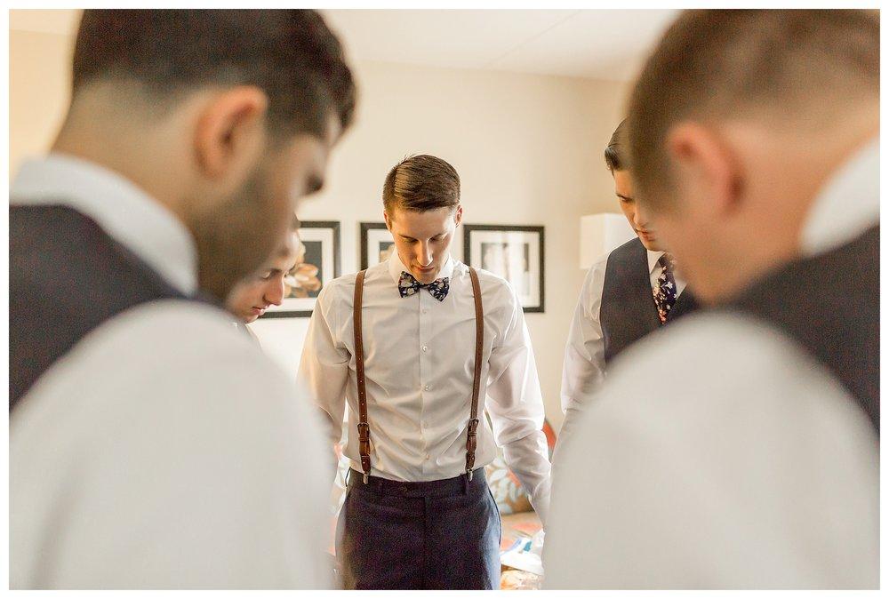 Pippin Hill Wedding Photographer_0013.jpg