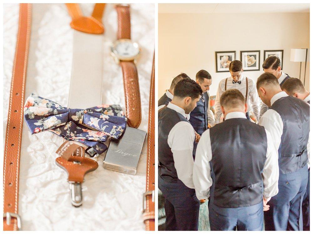 Pippin Hill Wedding Photographer_0017.jpg