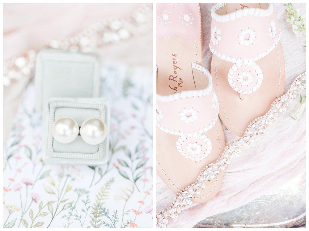 Pippin Hill Wedding Photographer_0024.jpg