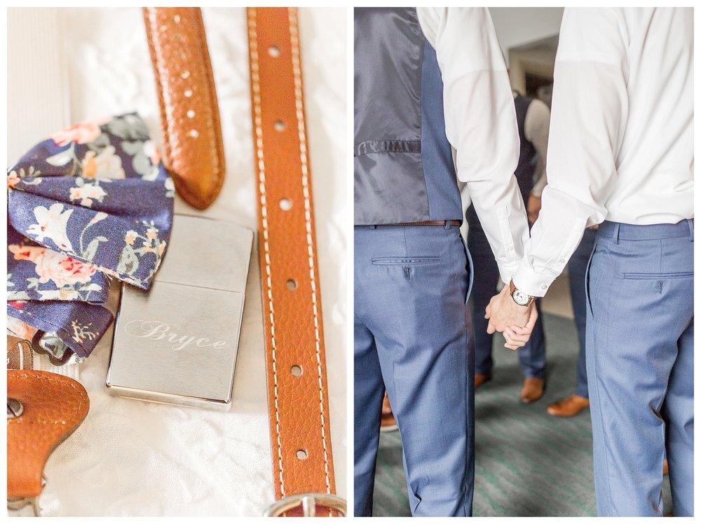 Pippin Hill Wedding Photographer_0025.jpg