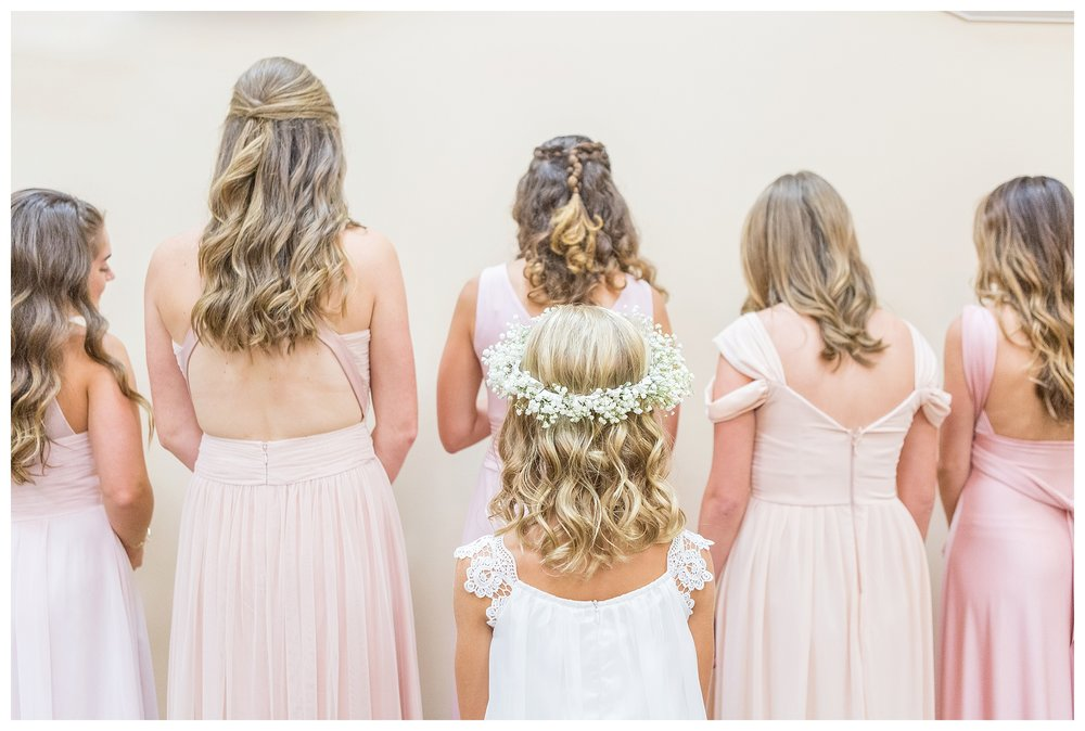 Pippin Hill Wedding Photographer_0027.jpg