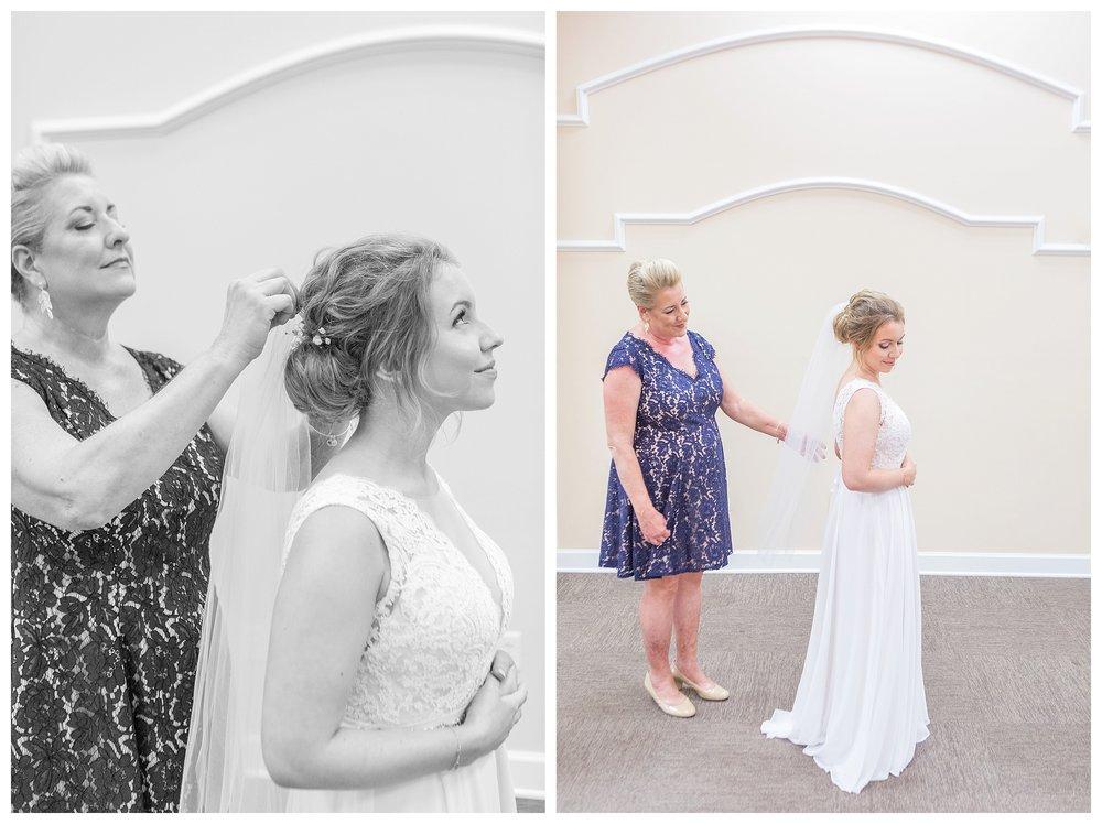 Pippin Hill Wedding Photographer_0028.jpg