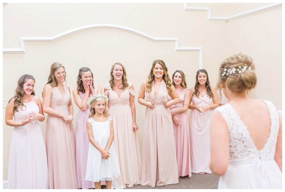 Pippin Hill Wedding Photographer_0032.jpg