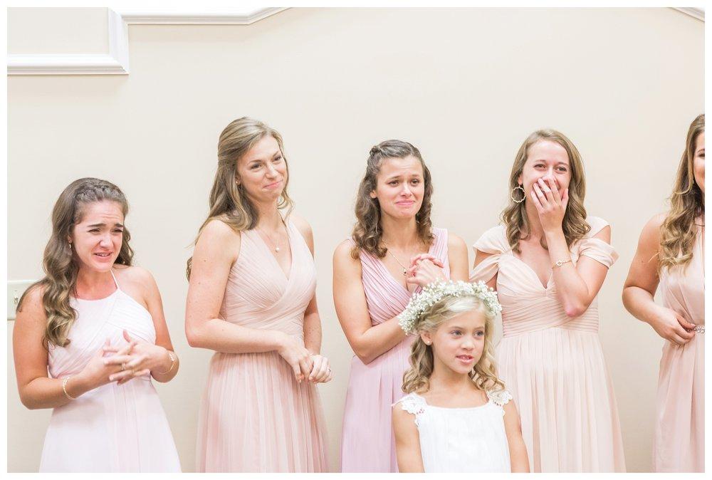 Pippin Hill Wedding Photographer_0033.jpg