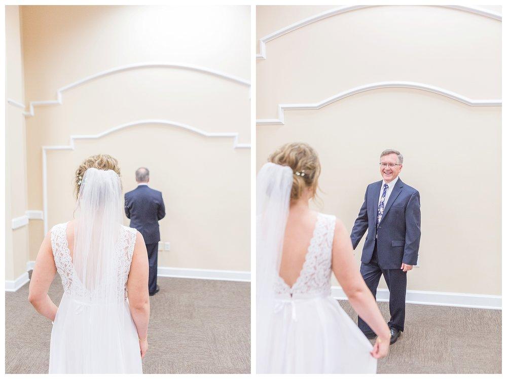 Pippin Hill Wedding Photographer_0037.jpg