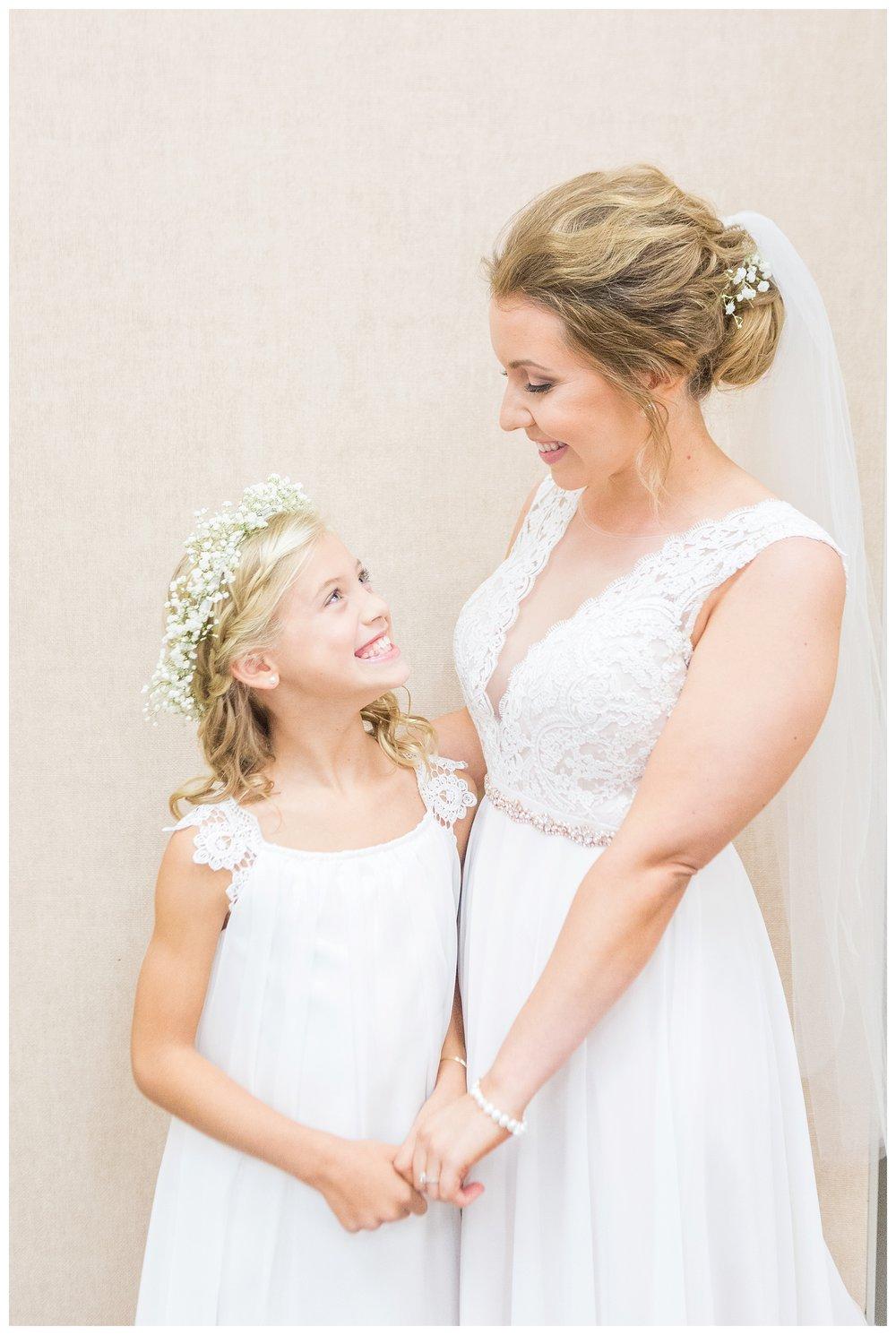 Pippin Hill Wedding Photographer_0036.jpg