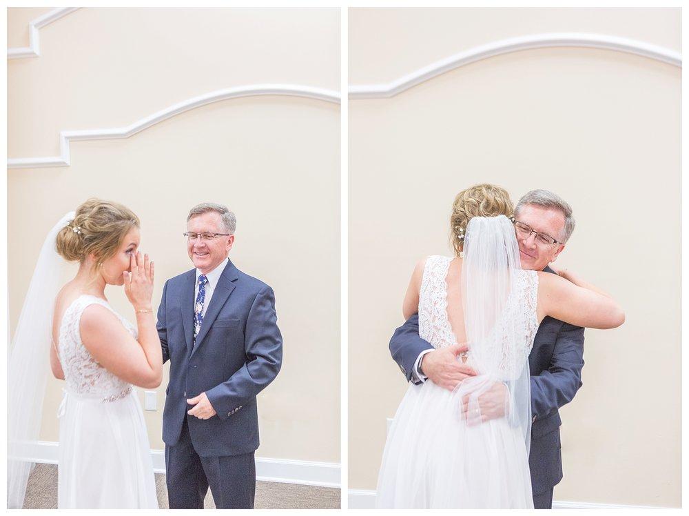 Pippin Hill Wedding Photographer_0038.jpg