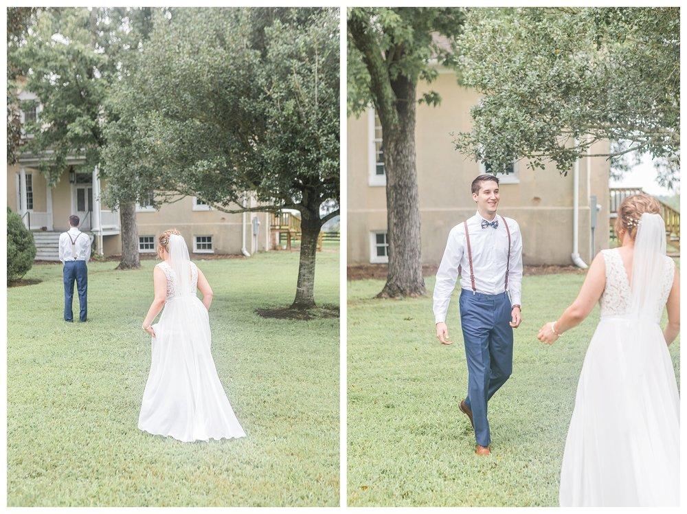 Pippin Hill Wedding Photographer_0039.jpg