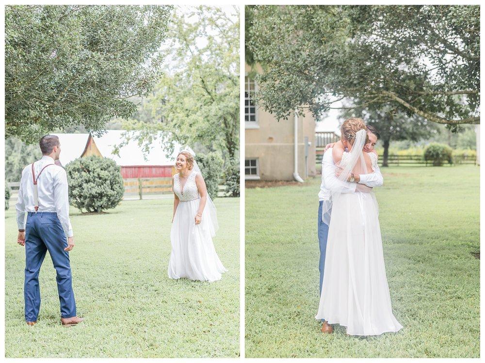 Pippin Hill Wedding Photographer_0040.jpg