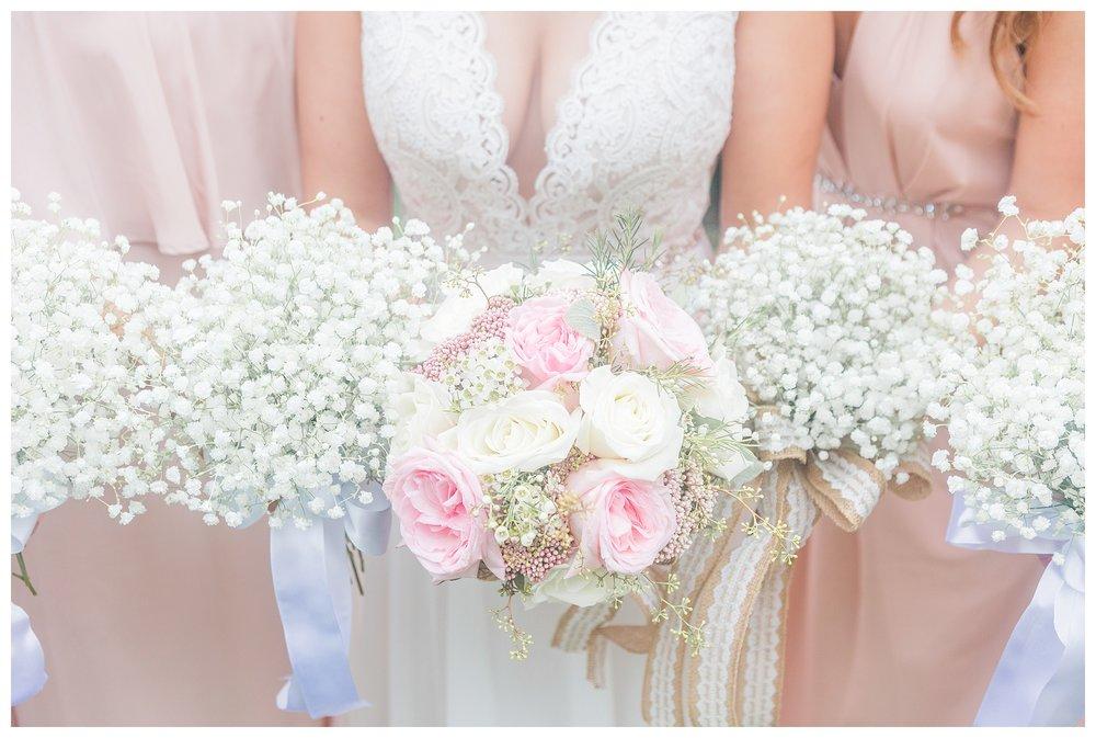Pippin Hill Wedding Photographer_0041.jpg