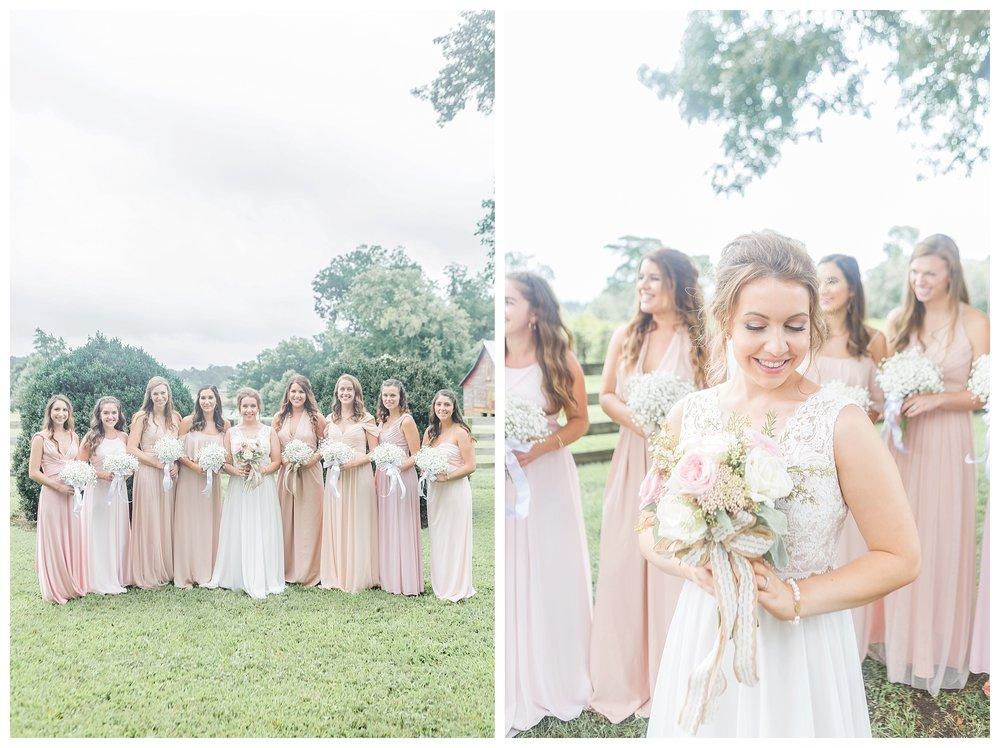 Pippin Hill Wedding Photographer_0042.jpg