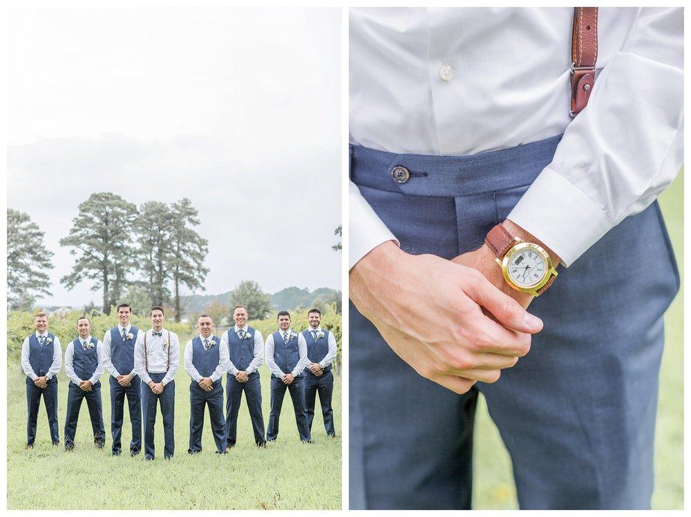 Pippin Hill Wedding Photographer_0044.jpg