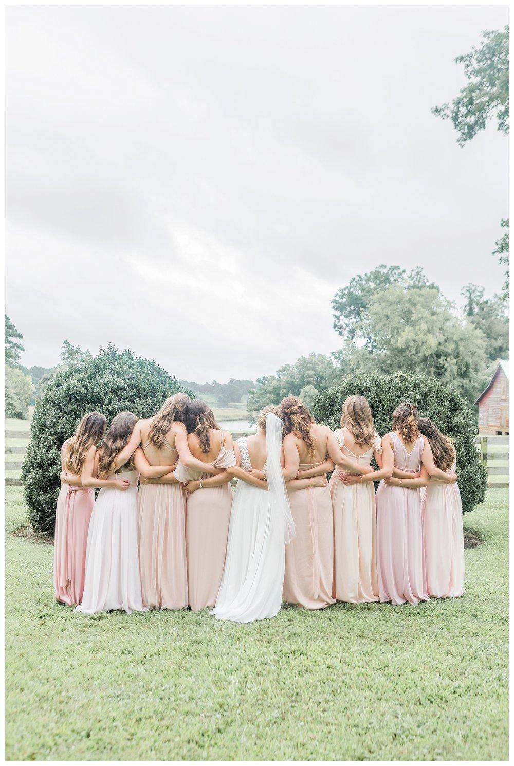 Pippin Hill Wedding Photographer_0046.jpg
