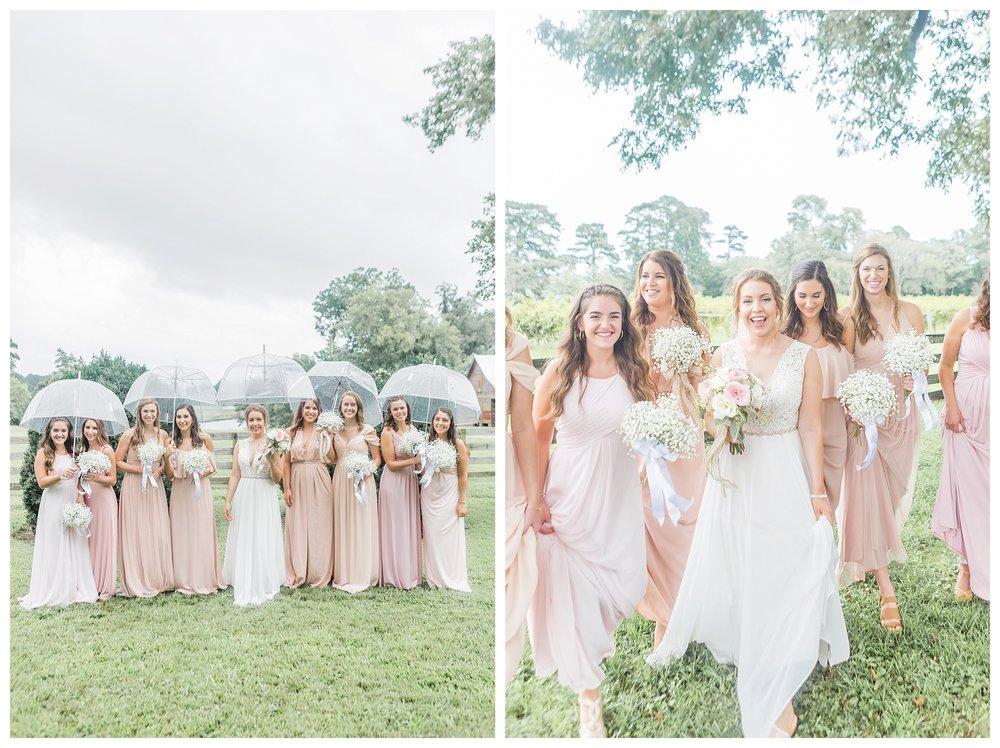 Pippin Hill Wedding Photographer_0047.jpg