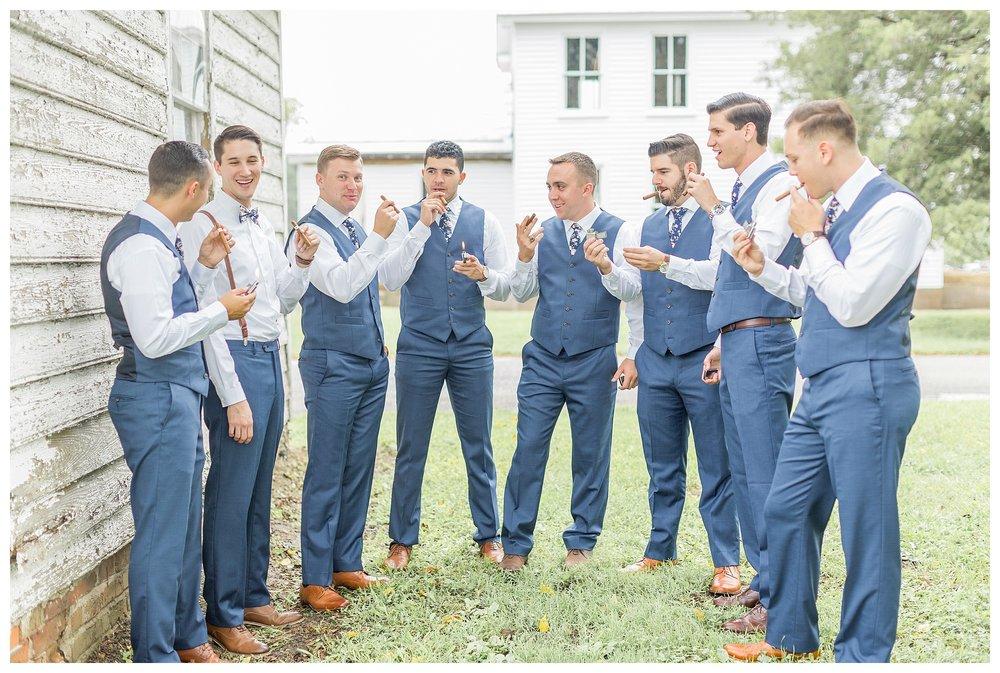 Pippin Hill Wedding Photographer_0050.jpg