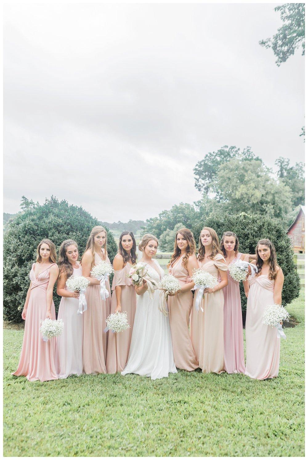 Pippin Hill Wedding Photographer_0051.jpg