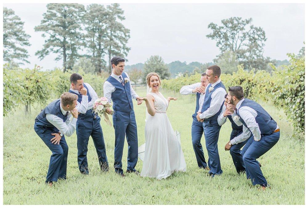 Pippin Hill Wedding Photographer_0053.jpg