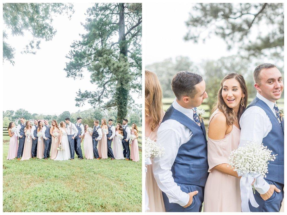 Pippin Hill Wedding Photographer_0055.jpg