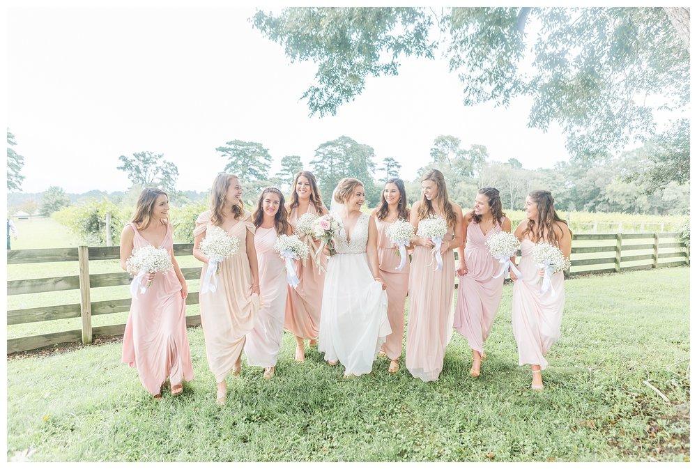 Pippin Hill Wedding Photographer_0056.jpg