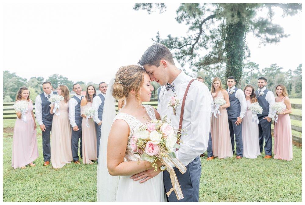 Pippin Hill Wedding Photographer_0058.jpg