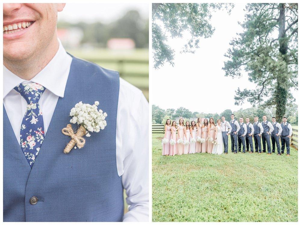 Pippin Hill Wedding Photographer_0057.jpg
