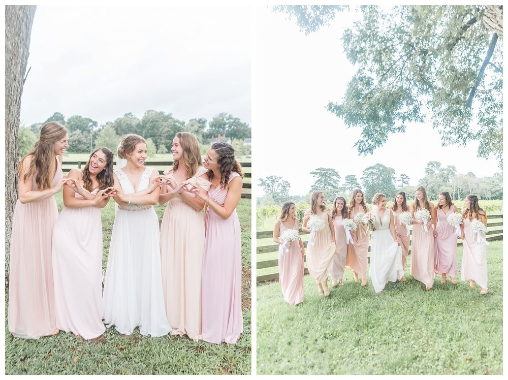 Pippin Hill Wedding Photographer_0060.jpg