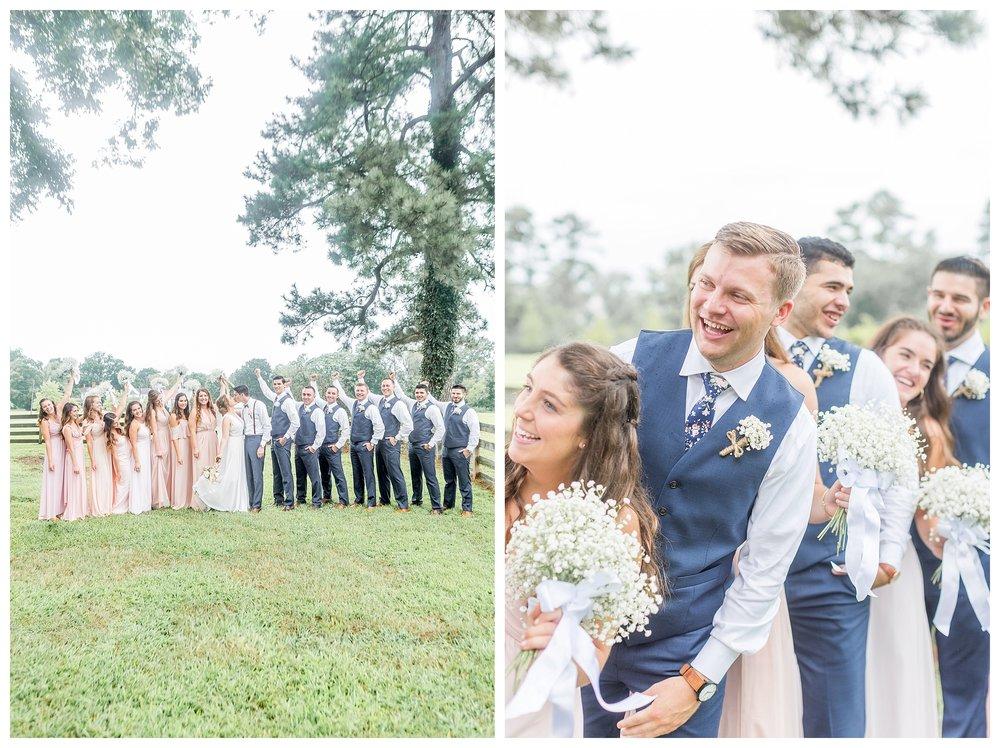 Pippin Hill Wedding Photographer_0062.jpg