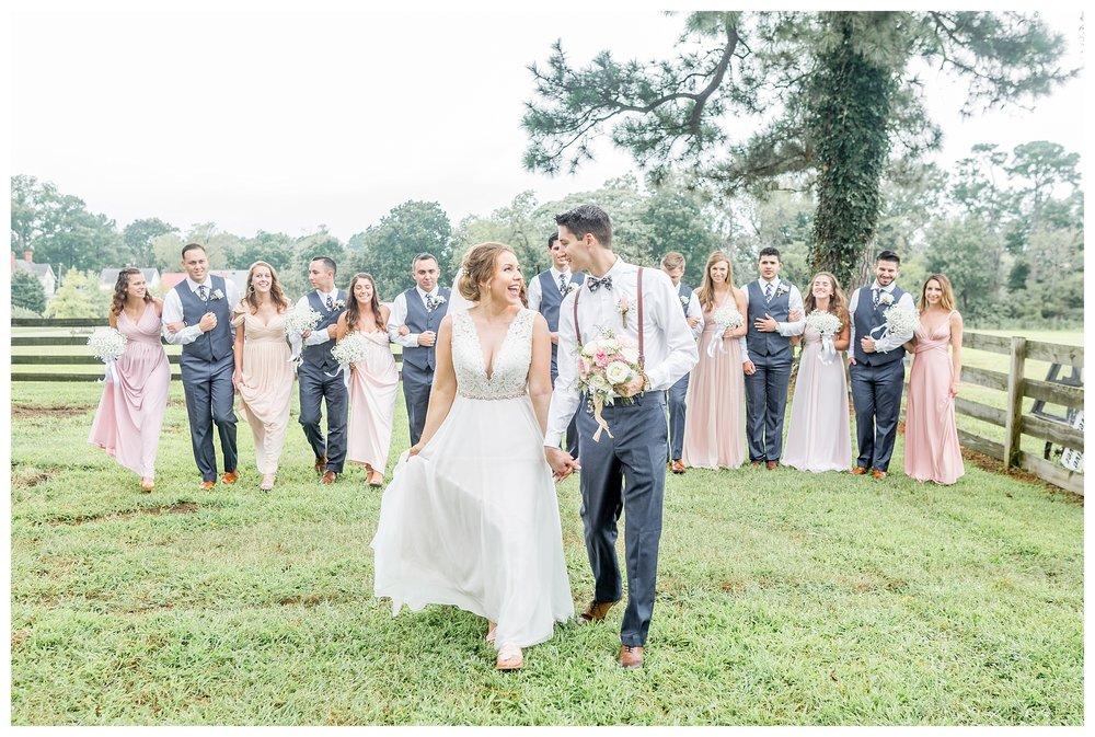 Pippin Hill Wedding Photographer_0064.jpg