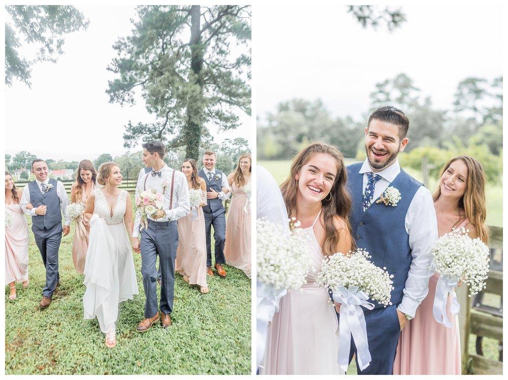 Pippin Hill Wedding Photographer_0065.jpg