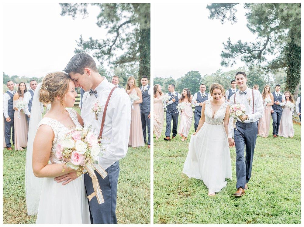 Pippin Hill Wedding Photographer_0066.jpg