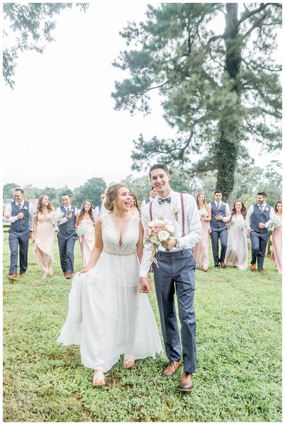 Pippin Hill Wedding Photographer_0067.jpg