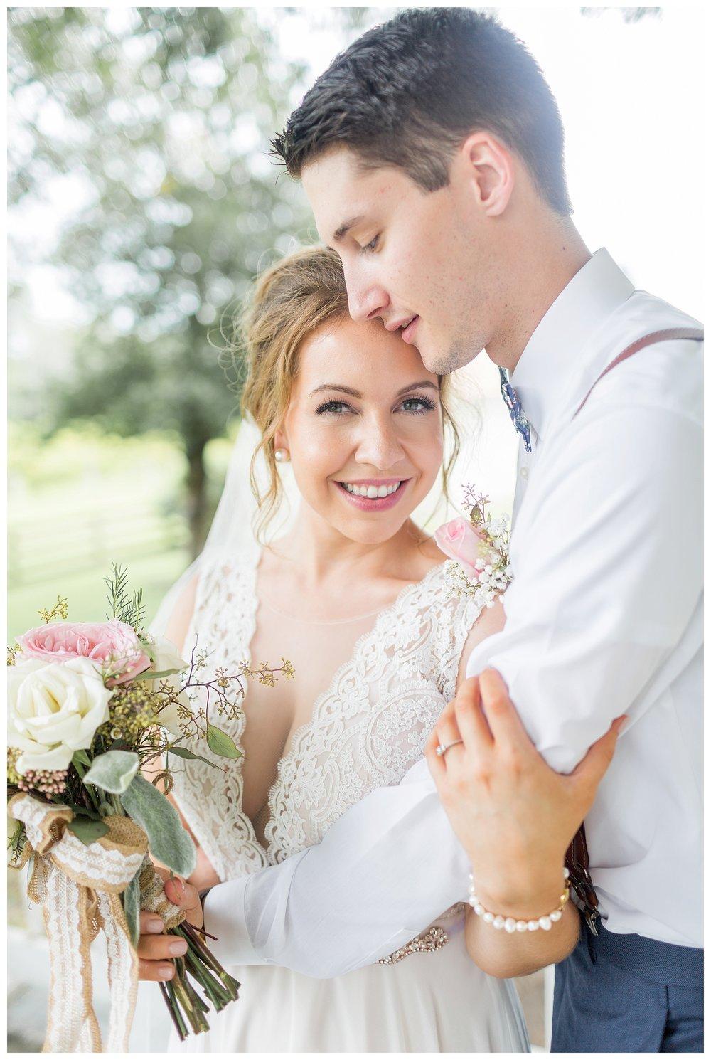 Pippin Hill Wedding Photographer_0070.jpg