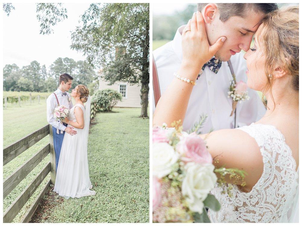 Pippin Hill Wedding Photographer_0071.jpg
