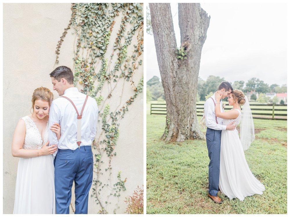 Pippin Hill Wedding Photographer_0072.jpg