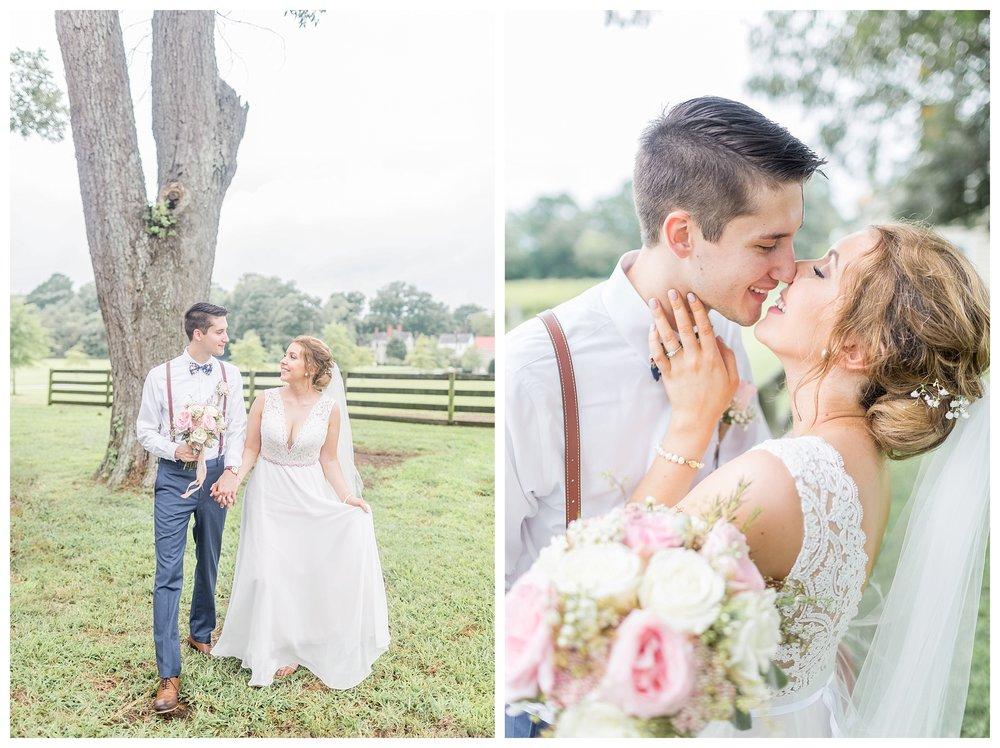Pippin Hill Wedding Photographer_0073.jpg