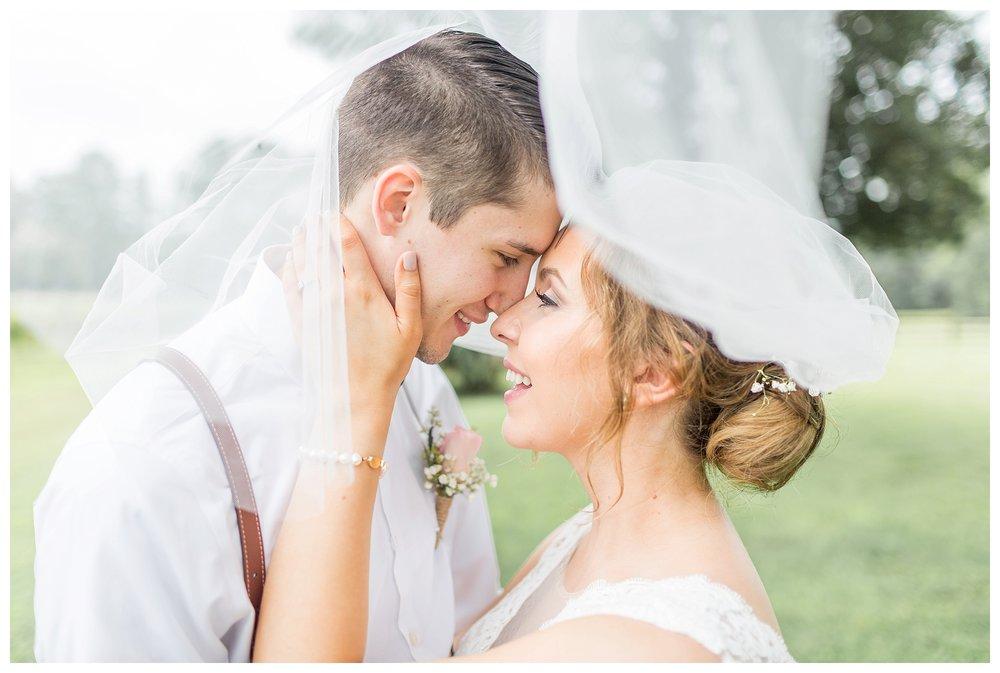 Pippin Hill Wedding Photographer_0074.jpg