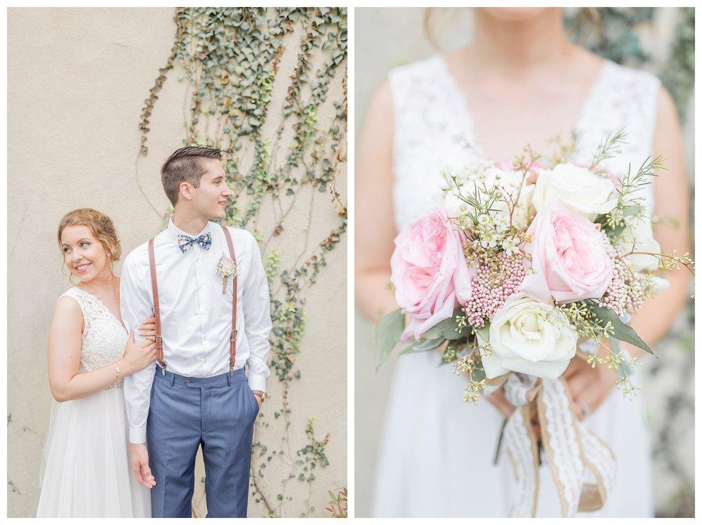 Pippin Hill Wedding Photographer_0075.jpg