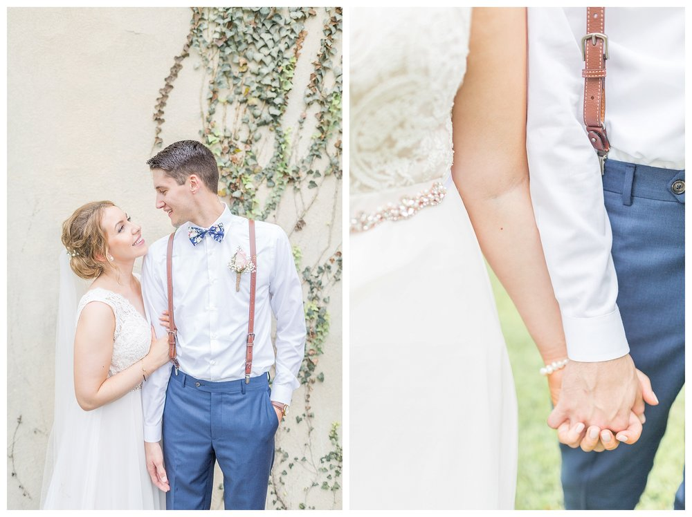 Pippin Hill Wedding Photographer_0077.jpg