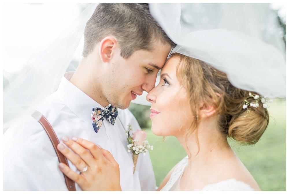 Pippin Hill Wedding Photographer_0078.jpg