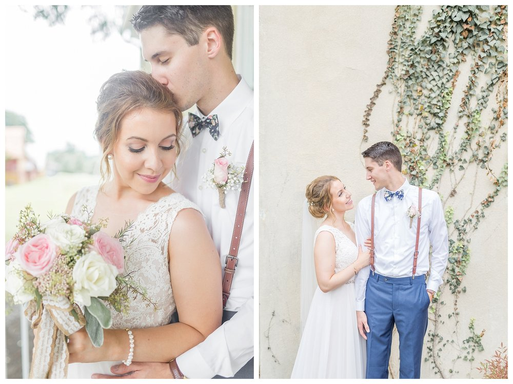 Pippin Hill Wedding Photographer_0079.jpg