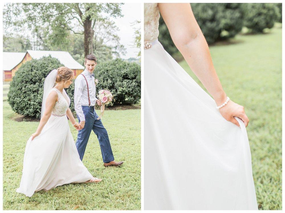 Pippin Hill Wedding Photographer_0080.jpg