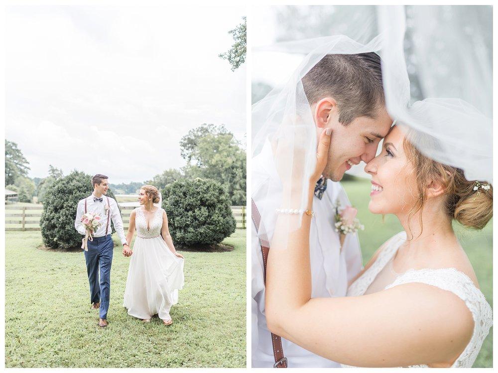 Pippin Hill Wedding Photographer_0081.jpg