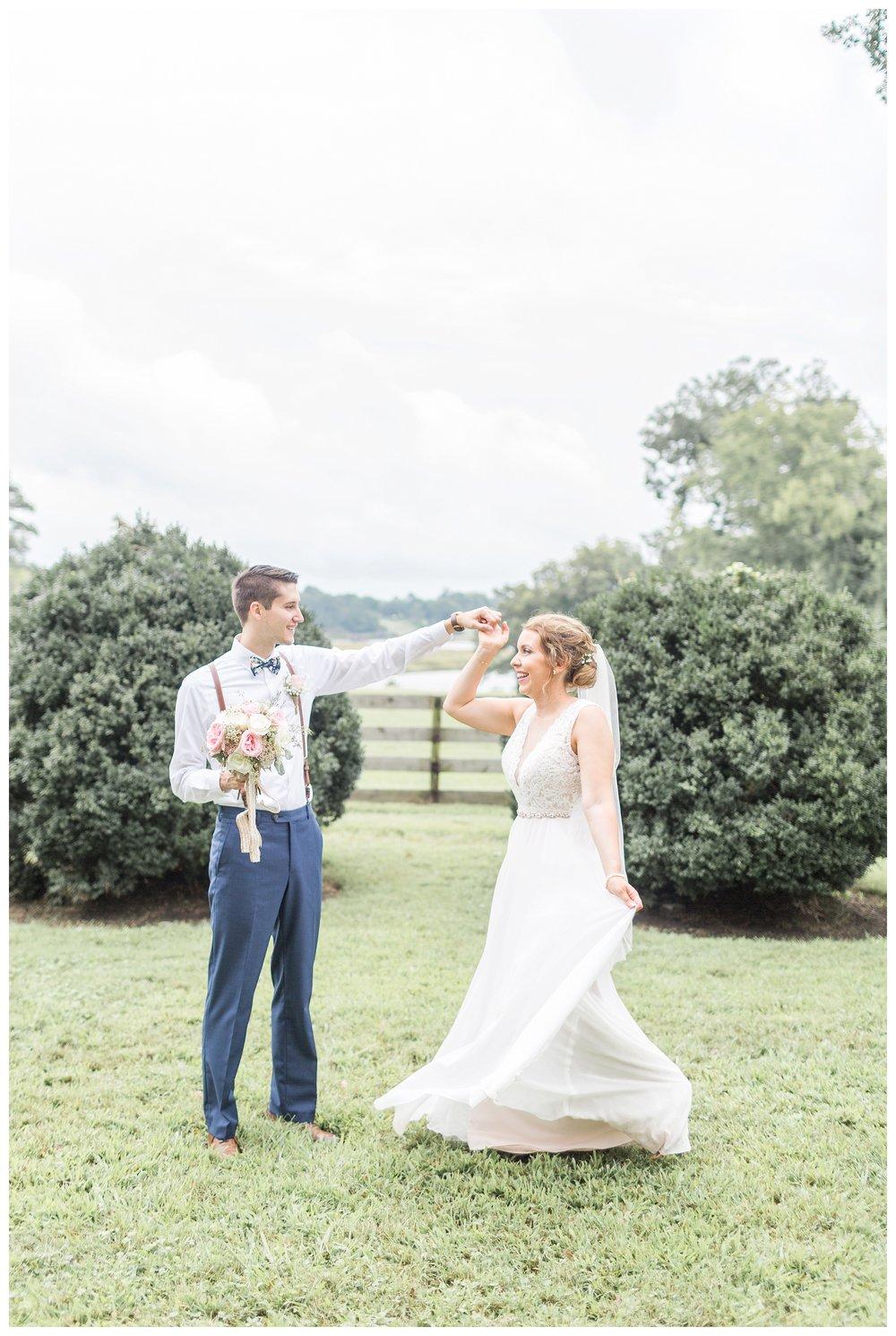 Pippin Hill Wedding Photographer_0082.jpg
