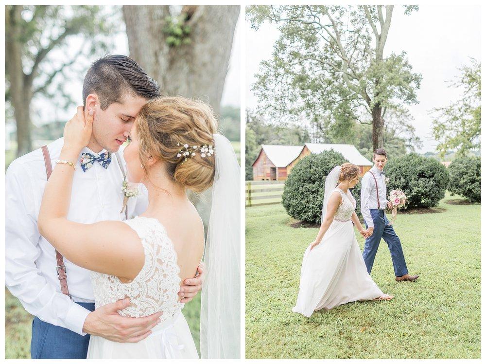 Pippin Hill Wedding Photographer_0083.jpg