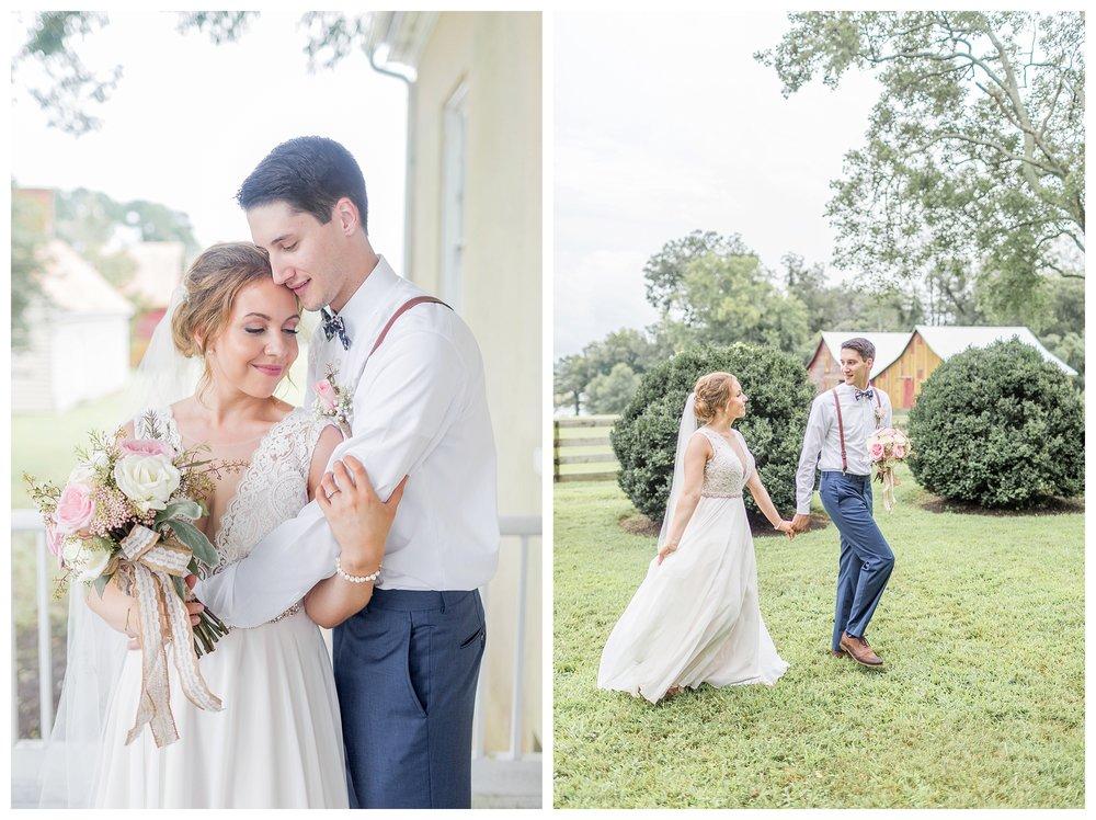Pippin Hill Wedding Photographer_0085.jpg