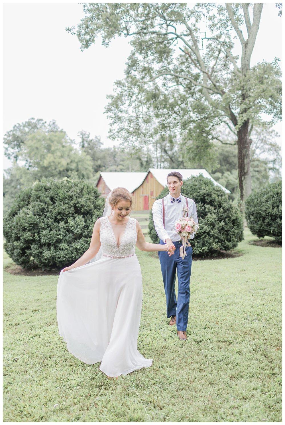 Pippin Hill Wedding Photographer_0084.jpg