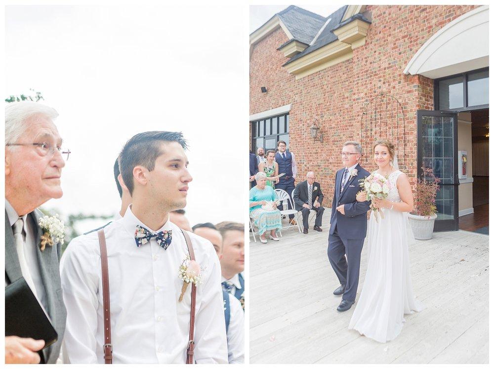 Pippin Hill Wedding Photographer_0087.jpg