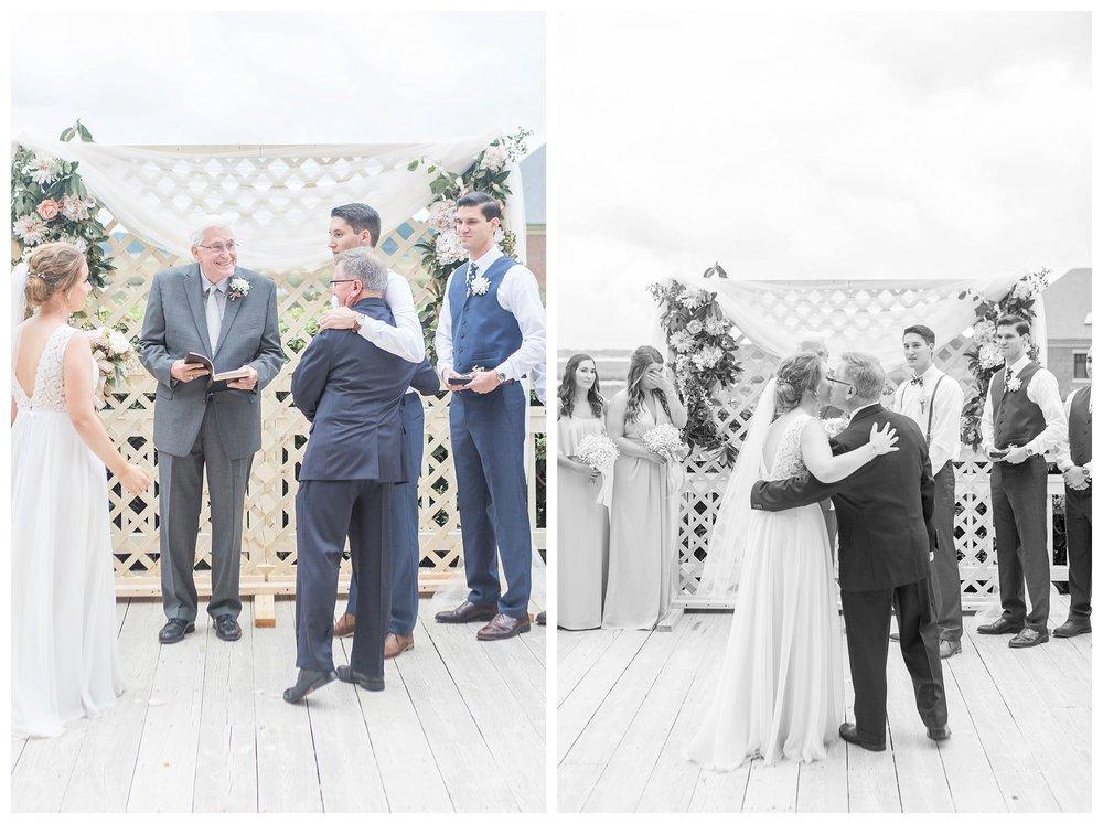 Pippin Hill Wedding Photographer_0088.jpg