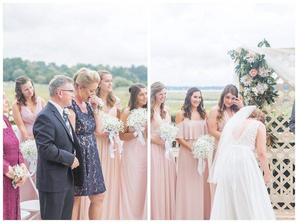 Pippin Hill Wedding Photographer_0090.jpg
