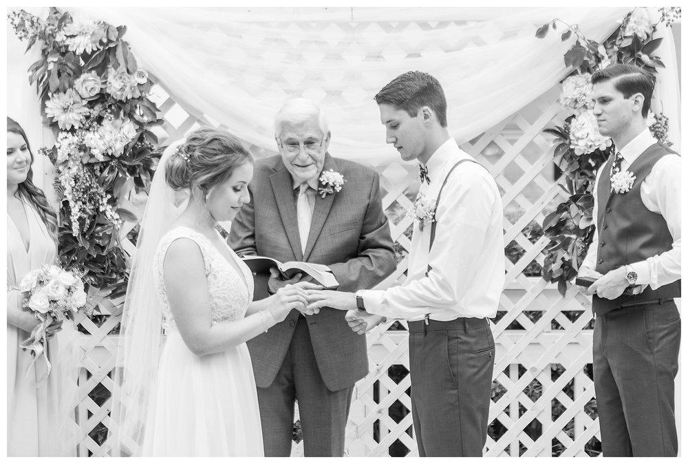 Pippin Hill Wedding Photographer_0091.jpg